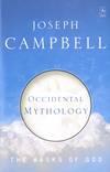 image of Occidental Mythology (Masks of God)