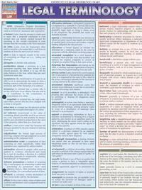 PKZIP 2: FOR DOS; PKZIP, PKUNZIP, PKSFX USER GUIDE, TUTORIAL & COMMAND REFERENCE.