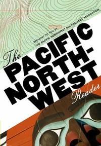 pacfic northwest reader