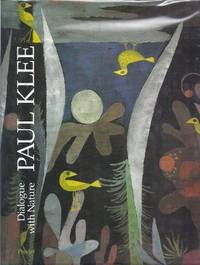 image of Paul Klee: Dialogue With Nature (Art & Design)