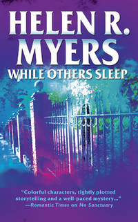 While Others Sleep (Mira)