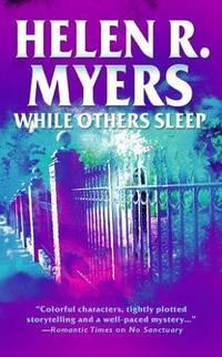 image of While Others Sleep (Mira)