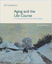 Aging and The Life Course With Powerweb