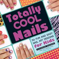 Totaly Cool Nails