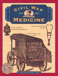 Civil War Medicine
