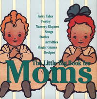The Little Big Book of Moms
