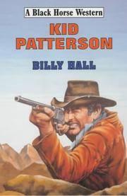 Kid Patterson