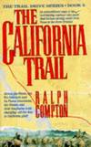 image of The California Trail (Trail Drive)