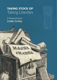 Taking Stock of Taking Liberties: A Personal View