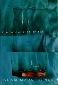 The Waters of Thirst