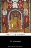 image of The Dhammapada (Penguin Classics)