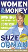 image of Women & Money: Owning the Power to Control Your Destiny