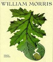 image of William Morris