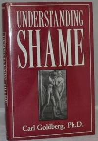Understanding Shame.