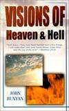 image of Visions Of Heaven And Hell