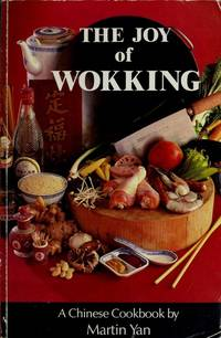 The Joy of Wokking
