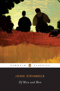 image of Of Mice and Men (Penguin Classics)