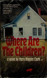 image of Where Are the Children?