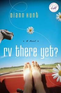 RV There Yet?: A Women of Faith Fiction