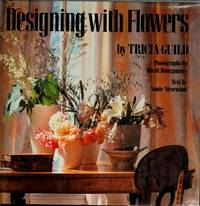 Designing with Flowers