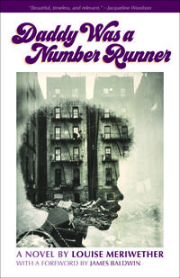 Daddy Was a Number Runner (Contemporary Classics by Women)