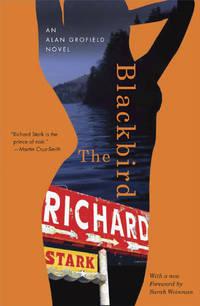 The Blackbird: An Alan Grofield Novel (Alan Grofield Novels)