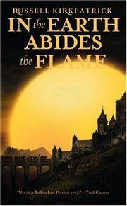 In the Earth Abides the Flame, Volume 2 (Fire of Heaven)