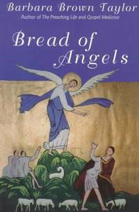 Bread of Angels