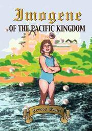Imagene of the Pacific Kingdom
