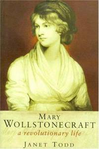 The Collected Letters Of Mary Wollstonecraft