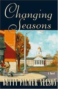 Changing Seasons  1954-1980