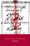 image of Kidnapped: (RED edition) (Penguin Classics: Red)