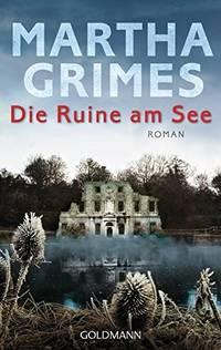 image of Die Ruine am See
