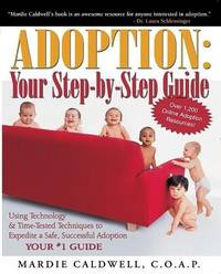 Adoption: Your Step-by-Step Guide