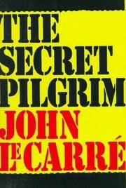 Secret Pilgrim, The