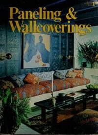 Paneling & Wallcoverings