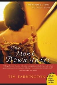 The Monk Downstairs (Insight (Concordia))