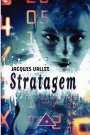 image of Stratagem