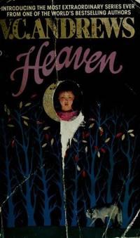 HEAVEN (Casteel Series #1)