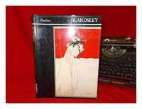 Beardsley (Colour Plate Books)