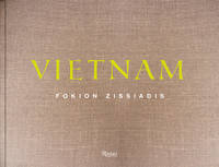 image of Vietnam