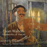 Evan Walters Moments of Vision