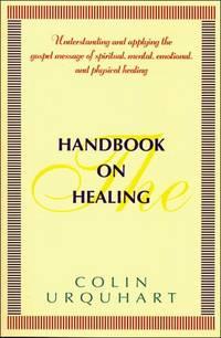 The Handbook On Healing