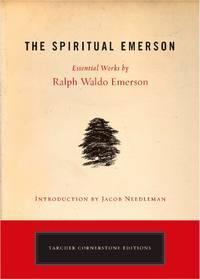 Spiritual Emerson
