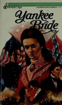 Yankee Bride