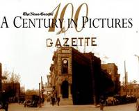 A Century in Pictures