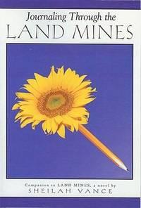 Journaling Through Land Mines -- Arc