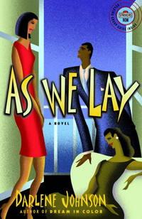 As We Lay: A Novel (Strivers Row)