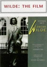 WILDE: Screenplay