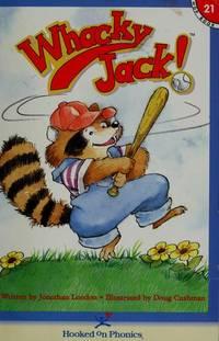 Whacky Jack